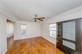 7935 Yeager Street - Photo 19