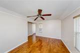 7935 Yeager Street - Photo 20