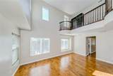7935 Yeager Street - Photo 3
