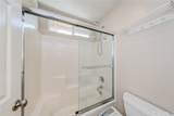 7935 Yeager Street - Photo 21
