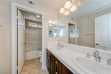 7935 Yeager Street - Photo 22