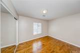 7935 Yeager Street - Photo 23