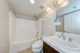 7935 Yeager Street - Photo 24
