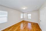 7935 Yeager Street - Photo 25