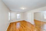 7935 Yeager Street - Photo 26