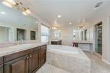 7935 Yeager Street - Photo 27