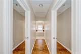7935 Yeager Street - Photo 29