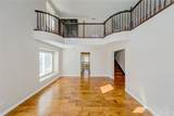 7935 Yeager Street - Photo 4