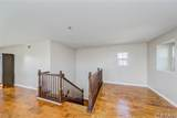 7935 Yeager Street - Photo 31