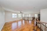 7935 Yeager Street - Photo 32