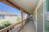 7935 Yeager Street - Photo 33