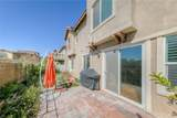 7935 Yeager Street - Photo 34