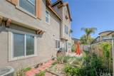 7935 Yeager Street - Photo 35