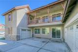 7935 Yeager Street - Photo 36