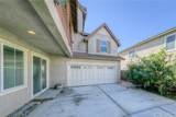 7935 Yeager Street - Photo 37