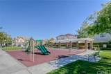7935 Yeager Street - Photo 38