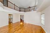 7935 Yeager Street - Photo 5