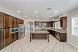 7935 Yeager Street - Photo 6