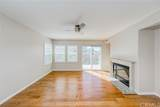 7935 Yeager Street - Photo 8
