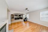 7935 Yeager Street - Photo 9
