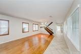 7935 Yeager Street - Photo 10