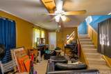 947 Glendora Avenue - Photo 25