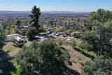 947 Glendora Avenue - Photo 7
