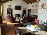 632 Alvarado Court - Photo 3