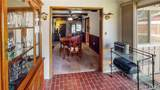 9233 Myron Street - Photo 13