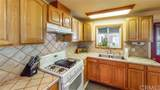 9233 Myron Street - Photo 14