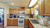 9233 Myron Street - Photo 15