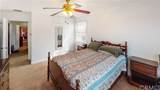 9233 Myron Street - Photo 23