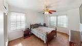 9233 Myron Street - Photo 24