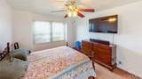 9233 Myron Street - Photo 25