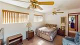 9233 Myron Street - Photo 28