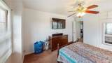 9233 Myron Street - Photo 30