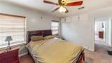 9233 Myron Street - Photo 32