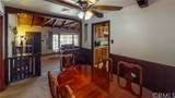 9233 Myron Street - Photo 8