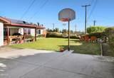 2259 Crestmont Drive - Photo 15