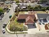 2259 Crestmont Drive - Photo 29