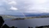 8149 Mountain Crest Drive - Photo 20