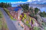 8149 Mountain Crest Drive - Photo 3