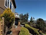 8149 Mountain Crest Drive - Photo 28