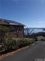 8149 Mountain Crest Drive - Photo 30