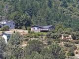 8149 Mountain Crest Drive - Photo 4