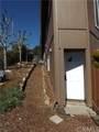 8149 Mountain Crest Drive - Photo 31