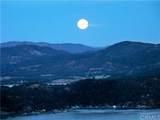 8149 Mountain Crest Drive - Photo 32