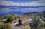 8149 Mountain Crest Drive - Photo 33