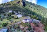8149 Mountain Crest Drive - Photo 34