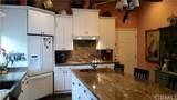 8149 Mountain Crest Drive - Photo 10